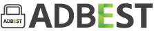 adbest_logo-2.png